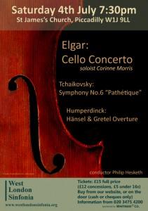WLS-040715-Elgar-ed