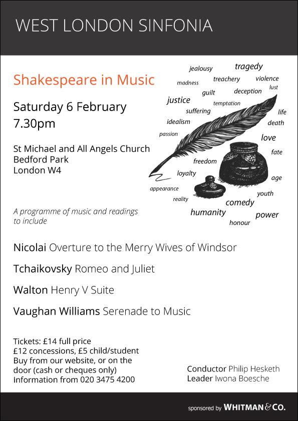 poster-Shakespeare-v5 bordered